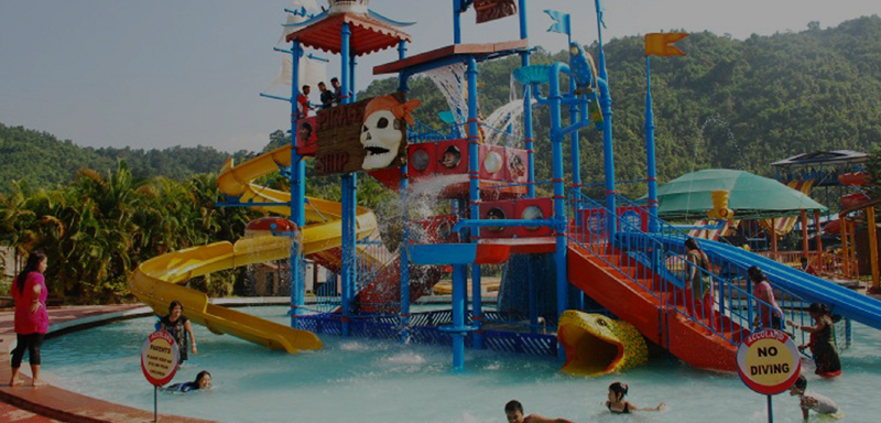 Dating parks in guwahati